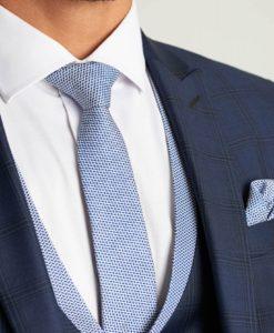 Guillermo-Villanueva-trajes-de-novio-201709060237-684×1024