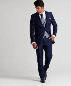 Guillermo-Villanueva-trajes-de-novio-201709060254-684×1024