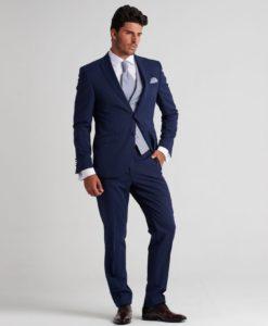 Guillermo-Villanueva-trajes-de-novio-201709060367-684×1024