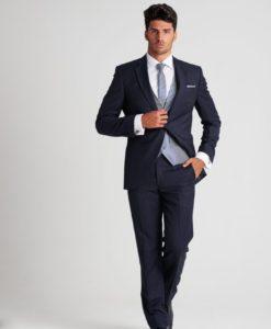 Guillermo-Villanueva-trajes-de-novio-201709060549-684×1024