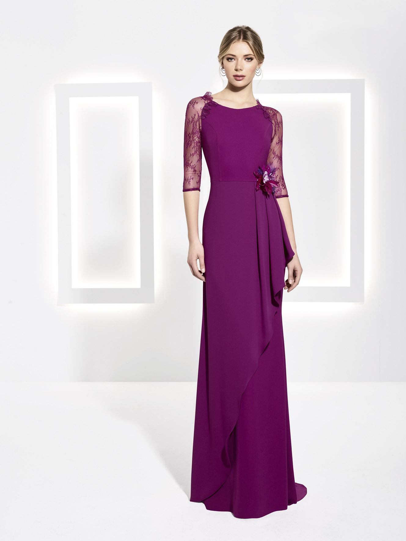 Contemporáneo Vestidos De Novia De Logan Utah Adorno - Vestido de ...