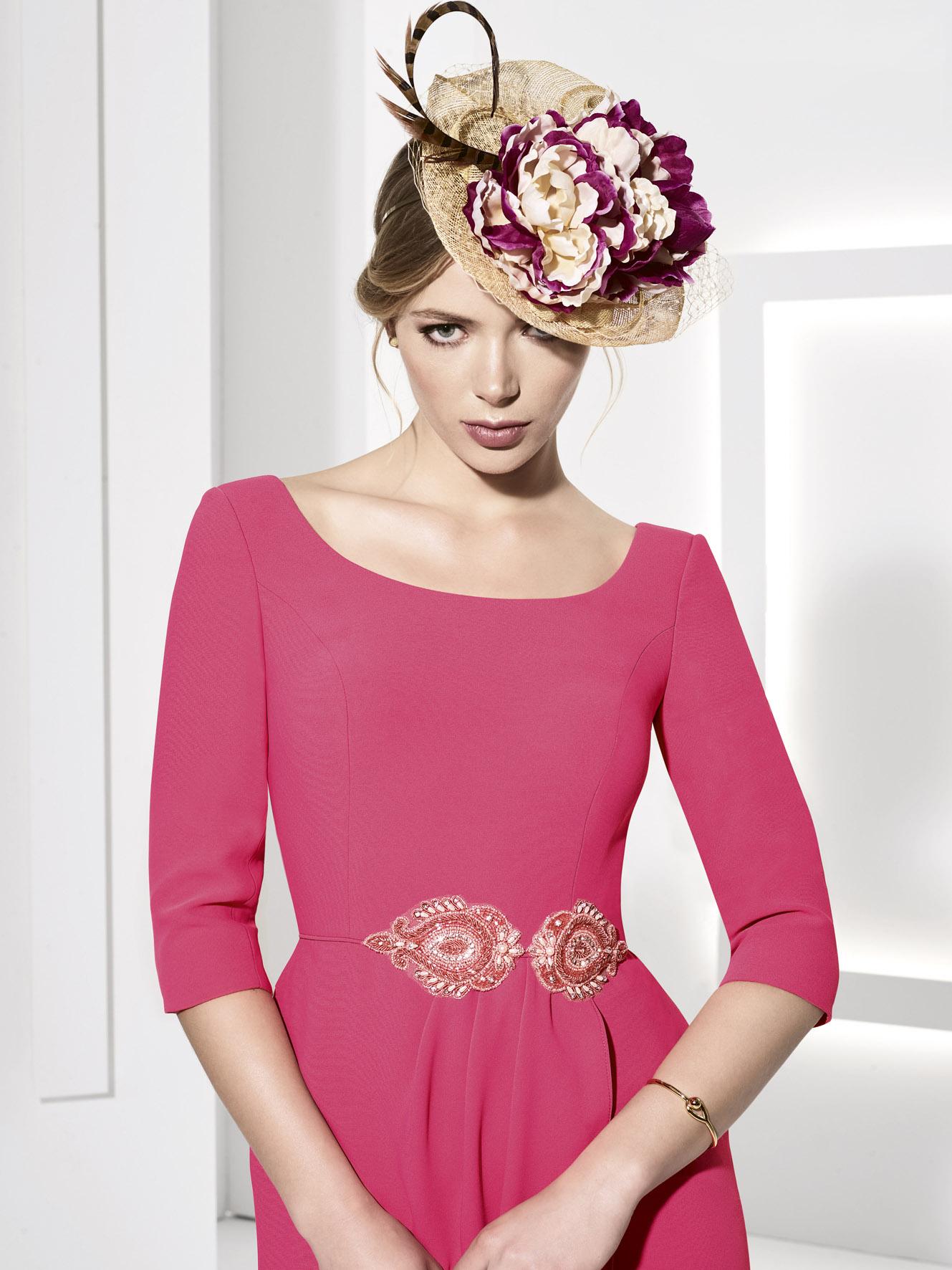 Lujo Madison Vestido De Novia Galería - Colección del Vestido de la ...