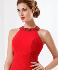 Vestidos fiesta 2019 raffaello