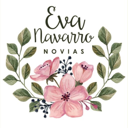 Eva Navaro Novias