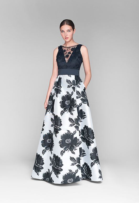 venta caliente más nuevo envio GRATIS a todo el mundo paquete de moda y atractivo Vestido fiesta – Eva Navaro Novias