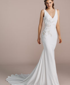 3cbea0aef46 La Sposa – Eva Navaro Novias